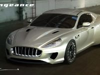 thumbnail image of 2015 Kahn Vengeance Project