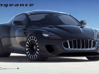 2015 Kahn Vengeance Project , 6 of 7