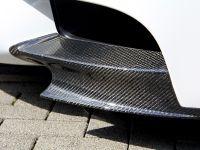 2015 KBR Motorsport BMW E92 M3 Clubsport, 4 of 12
