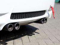 2015 KBR Motorsport BMW E92 M3 Clubsport, 5 of 12