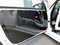 2015 KBR Motorsport BMW E92 M3 Clubsport, 11 of 12