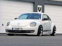 2015 KBR Motorsport & SEK-Carhifi Volkswagen Beetle, 1 of 11