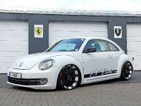 2015 KBR Motorsport & SEK-Carhifi Volkswagen Beetle, 2 of 11
