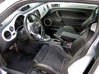 2015 KBR Motorsport & SEK-Carhifi Volkswagen Beetle, 4 of 11