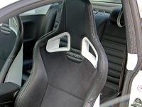 2015 KBR Motorsport & SEK-Carhifi Volkswagen Beetle, 5 of 11
