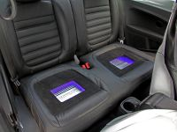 2015 KBR Motorsport & SEK-Carhifi Volkswagen Beetle, 6 of 11