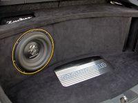 2015 KBR Motorsport & SEK-Carhifi Volkswagen Beetle, 9 of 11