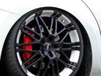 2015 KBR Motorsport & SEK-Carhifi Volkswagen Beetle, 10 of 11