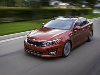 2015 Kia Optima, 3 of 51