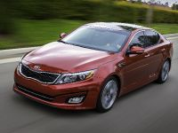 2015 Kia Optima, 4 of 51