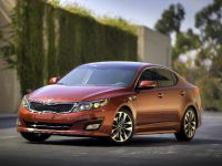 2015 Kia Optima, 6 of 51