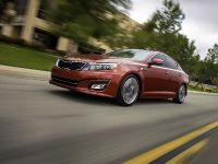 2015 Kia Optima, 14 of 51
