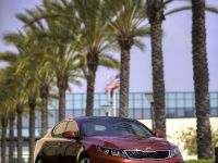 2015 Kia Optima, 15 of 51