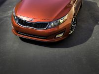 2015 Kia Optima, 22 of 51