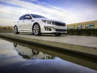 2015 Kia Optima, 25 of 51