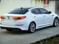2015 Kia Optima, 28 of 51