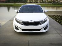 2015 Kia Optima, 29 of 51