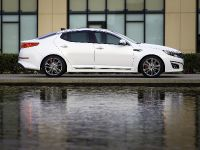 2015 Kia Optima, 31 of 51