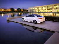 2015 Kia Optima, 35 of 51