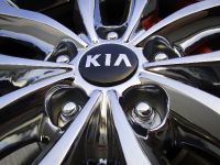2015 Kia Optima, 38 of 51