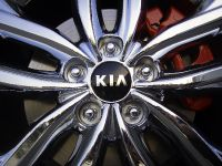 2015 Kia Optima, 40 of 51