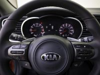 2015 Kia Optima, 45 of 51