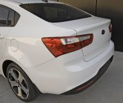 thumbnail image of 2015 Kia Rio Sedan