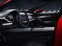 2015 Kia Sportspace Concept, 5 of 6
