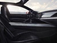 2015 Kia Sportspace Concept, 6 of 6