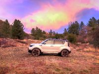 2015 Kia Trailster e-AWD Concept , 13 of 25