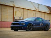 thumbnail image of 2015 Kinetik Motorsport Shelby Mustang GT500