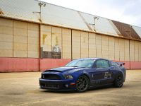 2015 Kinetik Motorsport Shelby Mustang GT500 , 3 of 6