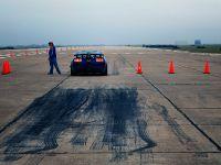 2015 Kinetik Motorsport Shelby Mustang GT500 , 5 of 6