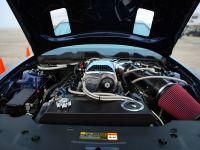 2015 Kinetik Motorsport Shelby Mustang GT500 , 6 of 6