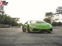 2015 Klassen iD Lamborghini Huracan LP 610-4 , 1 of 11