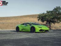 2015 Klassen iD Lamborghini Huracan LP 610-4 , 3 of 11