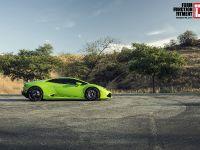2015 Klassen iD Lamborghini Huracan LP 610-4 , 4 of 11