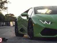 2015 Klassen iD Lamborghini Huracan LP 610-4 , 5 of 11