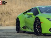 2015 Klassen iD Lamborghini Huracan LP 610-4 , 6 of 11