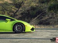2015 Klassen iD Lamborghini Huracan LP 610-4 , 7 of 11