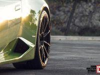 2015 Klassen iD Lamborghini Huracan LP 610-4 , 8 of 11
