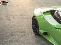 thumbnail image of 2015 Klassen iD Lamborghini Huracan LP 610-4