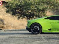 2015 Klassen iD Lamborghini Huracan LP 610-4 , 11 of 11