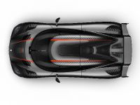 thumbnail image of 2015 Koenigsegg Agera RS