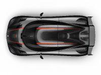 thumbnail image of 2015 Koenigsegg Agera RS