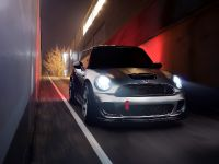 2015 Krumm-Performance MINI John Cooper Works, 2 of 8