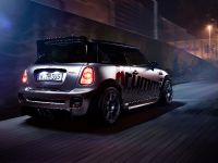 2015 Krumm-Performance MINI John Cooper Works, 4 of 8