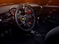 2015 Krumm-Performance MINI John Cooper Works, 6 of 8