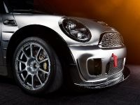 2015 Krumm-Performance MINI John Cooper Works, 7 of 8