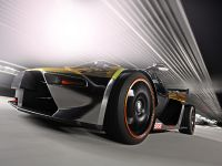 2015 KTM X-Bow GT Dubai-Gold-Edition by Wimmer Rennsporttechnik , 3 of 11
